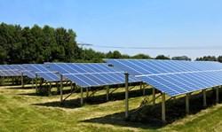 Decreto Rinnovabili, pronto il testo con gli incentivi al fotovoltaico