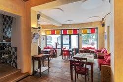 Isolmant e Touring Club Italiano premiano i ristoranti con il miglior comfort acustico