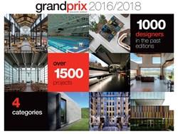 Il Grand Prix Casalgrande Padana 2016-2018