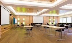 Scuole innovative, 22 milioni di euro per progettare spazi didattici smart