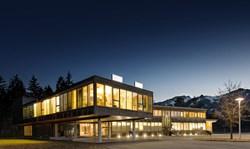 Efficienza energetica degli edifici, il MISE chiarisce i dubbi