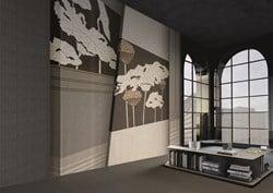 Glamora alla Milano Design Week