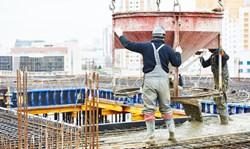 Cantieri edili, le imprese specialistiche dicono no al contratto leader