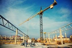 Sblocca Cantieri, più spazio al massimo ribasso e subappalto fino al 40%