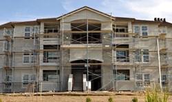 Sismabonus per l'acquisto di case antisismiche e sconto in fattura, le novità