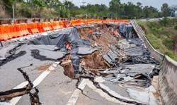 Dissesto idrogeologico, pronti all'avvio 236 cantieri