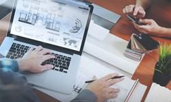 Bandi di progettazione, dal Mibact gare per 2,1 milioni di euro