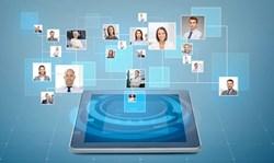 Webinar, la formazione è sempre più online