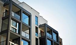 Bonus facciate, ok al restauro dei balconi senza interventi sulle facciate