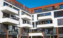 Bonus facciate, sono detraibili tutti gli elementi dei balconi