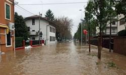 Dissesto idrogeologico, 262 milioni di euro per 119 interventi