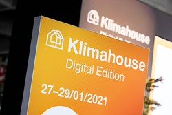 Klimahouse Digital Edition: l'innovazione fa la differenza