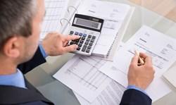 Ecobonus, come funziona la cessione del credito