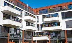 Involucro edilizio, il comparto ha superato la fase acuta della crisi