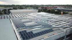 SMA Italia: la sostenibilità che supporta la crescita aziendale