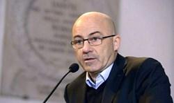 Transizione ecologica, Cingolani: 'Italia determinata a trasformare la crisi in opportunità'