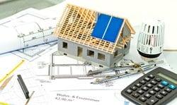 Rigenerazione urbana, in arrivo incentivi fiscali e concorsi di progettazione
