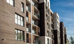 Superbonus 110%, un condominio con alcuni appartamenti al grezzo può ottenerlo?