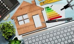 Superbonus: come calcolare il tetto di spesa per efficientamento energetico e lavori antisismici