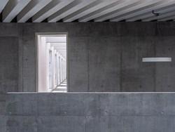 Pisa: il nuovo 'Polo della Memoria' firmato Heliopolis 21