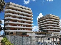 Laterlite per la riqualificazione di un complesso immobiliare a San Salvo (CH)