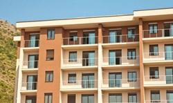 Superbonus in condominio e lavori gestiti da una Esco, come funziona la detrazione