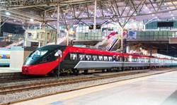 PNRR: 62 miliardi di euro per mobilità, infrastrutture e logistica sostenibili