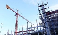 Sismabonus acquisto, niente detrazione se l'impresa non è di costruzione o ristrutturazione