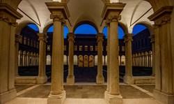Patrimonio culturale, al via i mutui a tasso zero per gli enti locali