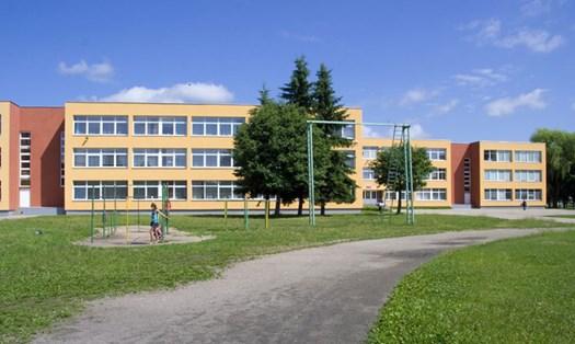 Messa in sicurezza edifici e territorio, assegnati 1,85 miliardi di euro
