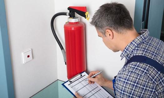 Antincendio, ennesima proroga per l'adeguamento