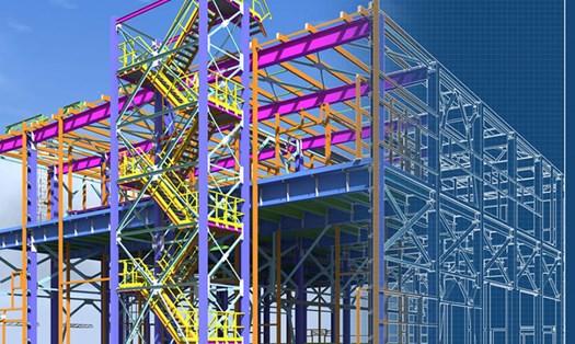 Ristrutturazione, a Messina gara per servizi di ingegneria e architettura in BIM