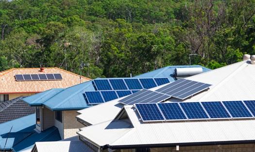 Fotovoltaico e agricoltura, le proposte di Elettricità Futura e Confagricoltura