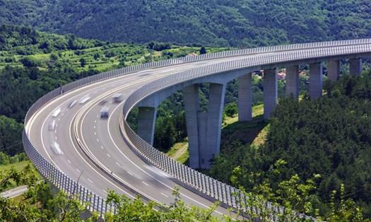 Ponti e viadotti, una Commissione tecnica definirà i criteri per controllarli