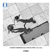 ETERNO: supporti regolabili per pavimenti sopraelevati al top