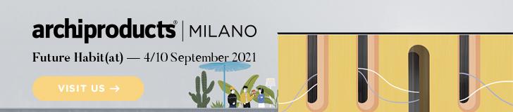 APX Milano_FutureHabit(at)