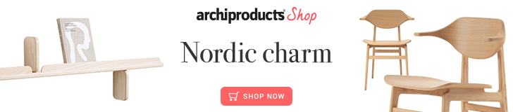 Arredo Nordic Charm