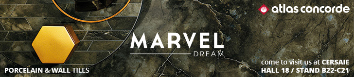 Marvel Dream