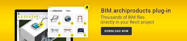 Plug.in BIM
