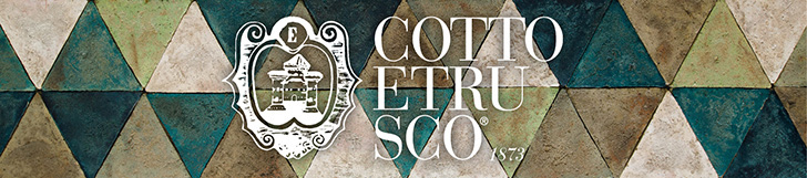 Cotto Etrusco