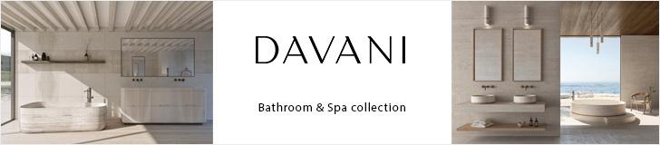 Davani