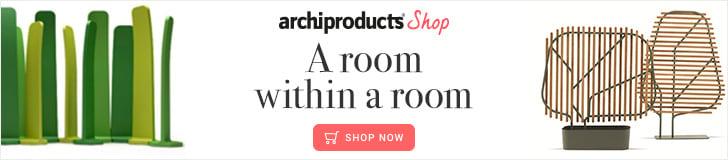 Una stanza nella stanza