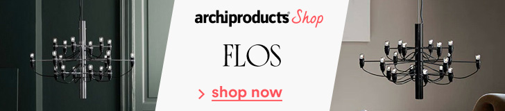 Flos Shop