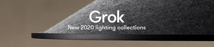 Grok 2020 collections