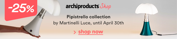 Shop Martinelli Promo - Pipistrello