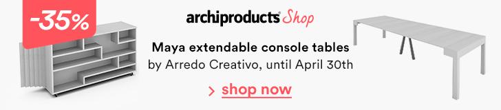 Shop Maya Promo
