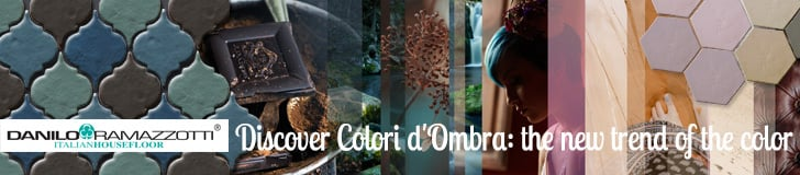 Colori d'Ombra