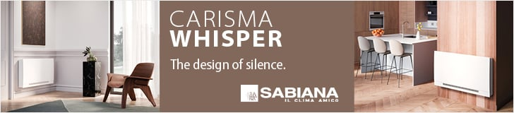 Carisma Whisper