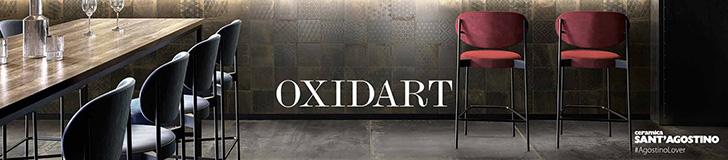 OXIDART