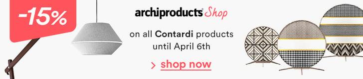 Shop Contardi Promo